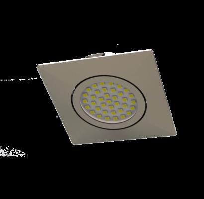 95843 EGLO PINEDA LED süllyesztett lámpa