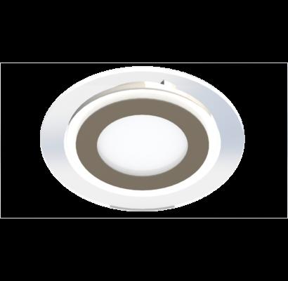 95932 EGLO PINEDA 1 - LED süllyesztett lámpa