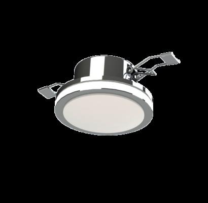 95962 EGLO PINEDA 1 - LED IP44 süllyesztett lámpa