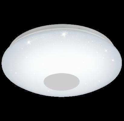 95972 EGLO VOLTAGO 2 - LED szabályzós mennyezeti lámpa