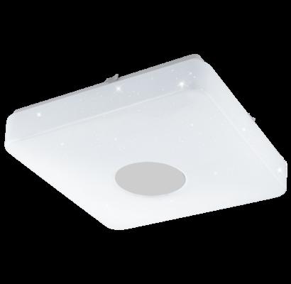 95974 EGLO VOLTAGO 2 - LED szabályzós mennyezeti lámpa