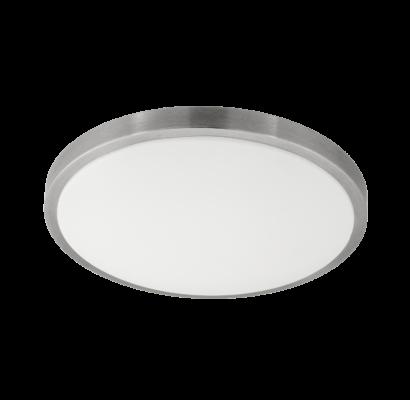 96034 EGLO COMPETA 1 - LED fali mennyezeti lámpa