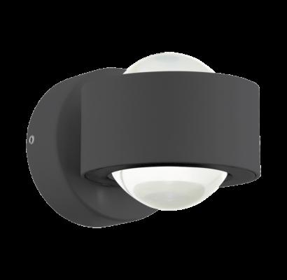 96049 EGLO ONO 2 - LED fali lámpa