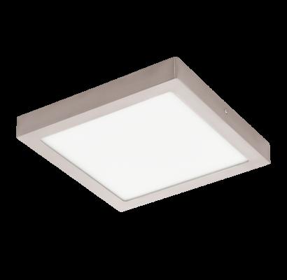 96059 EGLO FUEVA 1 - LED IP44 mennyezeti lámpa
