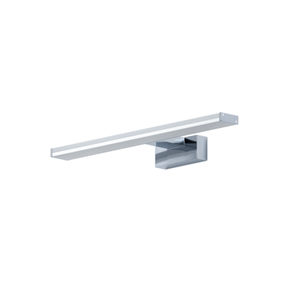 96064 EGLO PANDELLA 1 - LED IP44 tükörvilágító lámpa