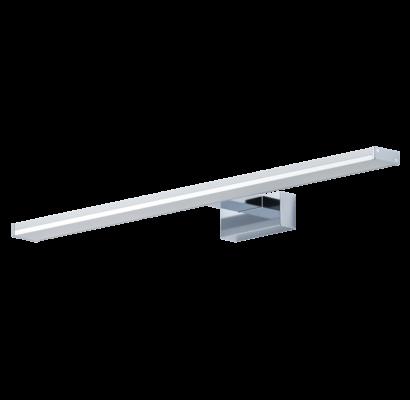 96065 EGLO PANDELLA 1 - LED IP44 tükörvilágító lámpa