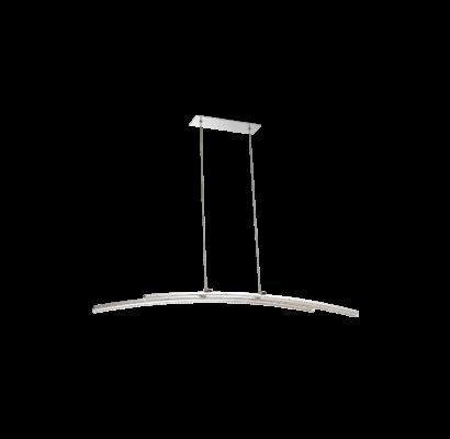 96096 EGLO PERTINI LED függeszték
