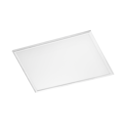 96152 EGLO SALOBRENA 1 - LED mennyezeti lámpa