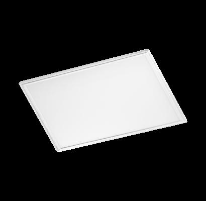 96153 EGLO SALOBRENA 1 - LED mennyezeti lámpa