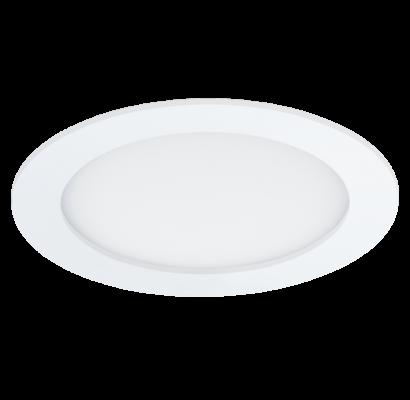 96166 EGLO FUEVA 1 - LED IP44 süllyesztett lámpa