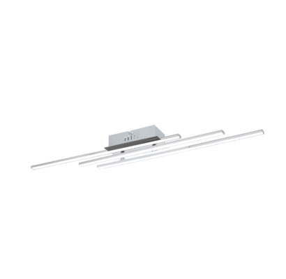 96316 EGLO PARRI LED mennyezeti lámpa