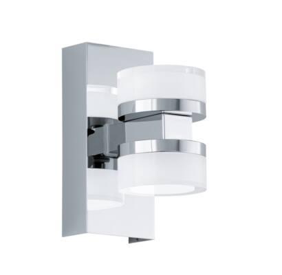 96541 EGLO ROMENDO 1 - LED IP44 fali lámpa