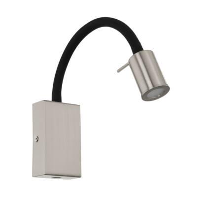 96567 EGLO TAZZOLI LED fali lámpa