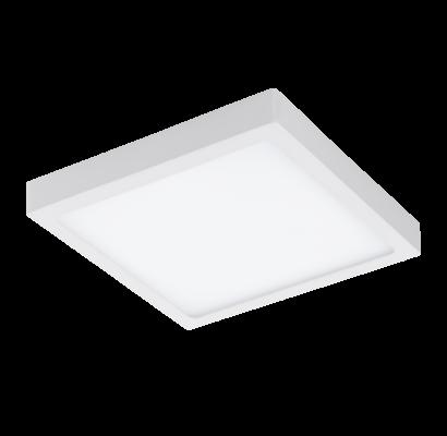 96673 EGLO FUEVA-C LED szabályzós falon kívüli lámpa