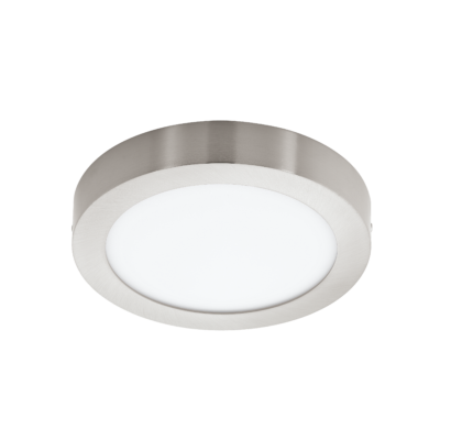 96678 EGLO FUEVA-C LED szabályzós falon kívüli lámpa