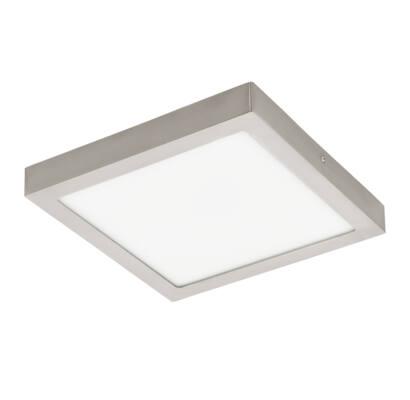 96681 EGLO FUEVA-C 2700K-6500K RGB LED falon kívüli lámpa