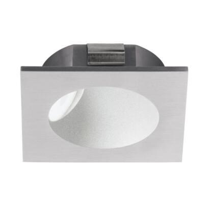 96902 EGLO ZARATE LED süllyesztett lámpa