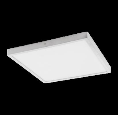 97268 EGLO FUEVA 1 4000K 40 cm fehér LED falon kívüli lámpa