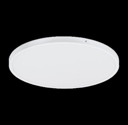 97279 EGLO FUEVA 1 3000K 60 cm fehér LED falon kívüli lámpa