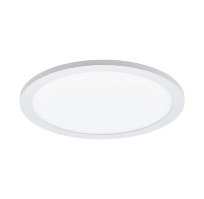 97501 EGLO SARSINA LED mennyezeti lámpa