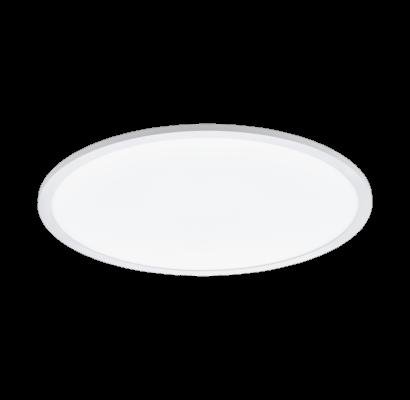 97503 EGLO SARSINA LED mennyezeti lámpa