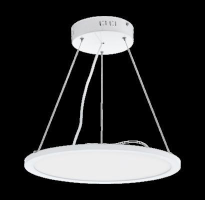 97504 EGLO SARSINA LED függeszték