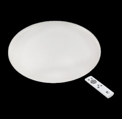97528 EGLO GIRON LED mennyezeti lámpa
