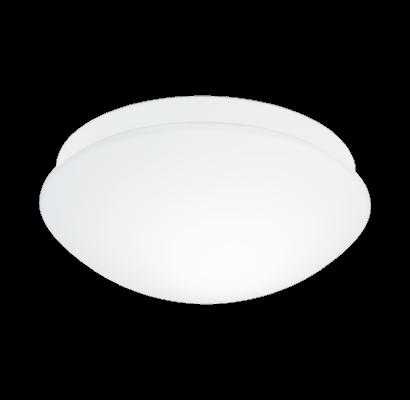 97531 EGLO BARI-M mozgásérzékelős IP44 mennyezeti lámpa