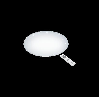 97541 EGLO GIRON-S LED mennyezeti lámpa
