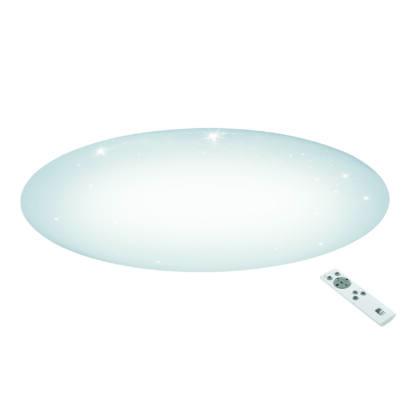 97543 EGLO GIRON-S LED mennyezeti lámpa