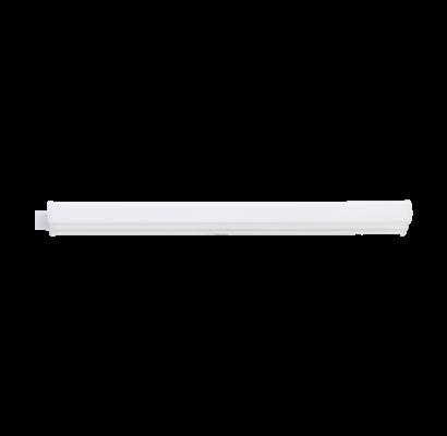 97571 EGLO DUNDRY 31 cm LED fali mennyezeti lámpa