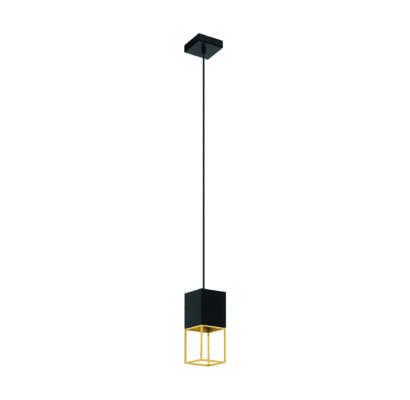 97733 EGLO MONTEBALDO LED függeszték