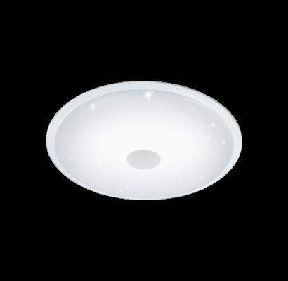 97738 EGLO LANCIANO LED mennyezeti lámpa