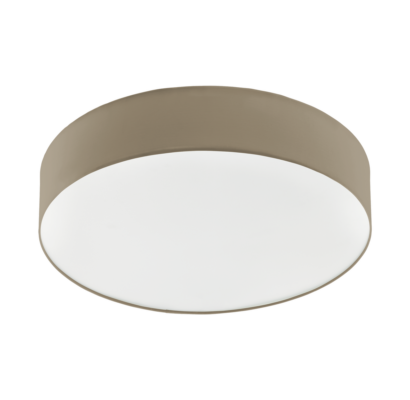 97778 EGLO ROMAO 3 LED mennyezeti lámpa