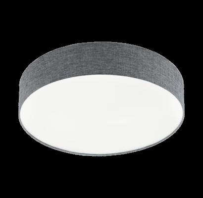 97779 EGLO ROMAO LED mennyezeti lámpa