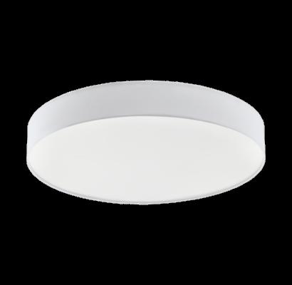 97782 EGLO ROMAO 1 LED mennyezeti lámpa