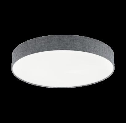 97784 EGLO ROMAO LED mennyezeti lámpa