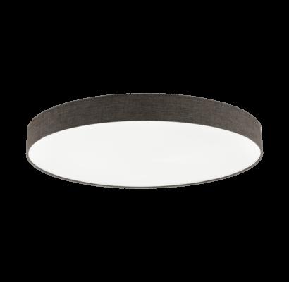 97789 EGLO ROMAO 2 LED mennyezeti lámpa