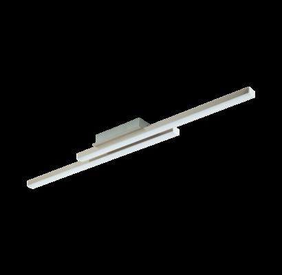 97906 EGLO FRAIOLI-C 2700K-6500K RGB LED mennyezeti lámpa