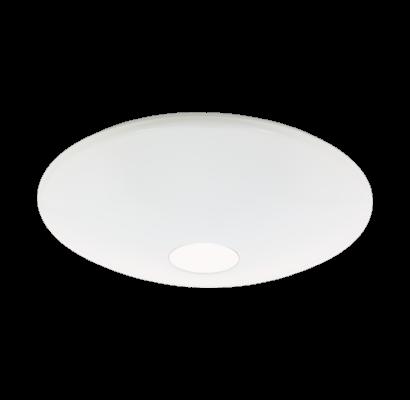 97918 EGLO TOTARI-C 2700K-6500K RGB LED mennyezeti lámpa