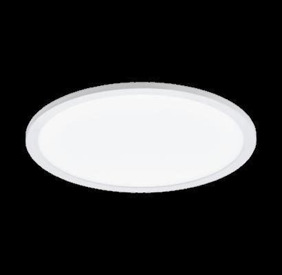 97959 EGLO SARSINA-C 2700K-6500K RGB LED mennyezeti lámpa