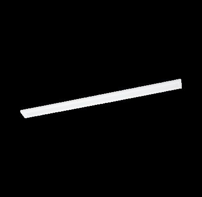 98026 EGLO SALOBRENA 2 LED mennyezeti lámpa