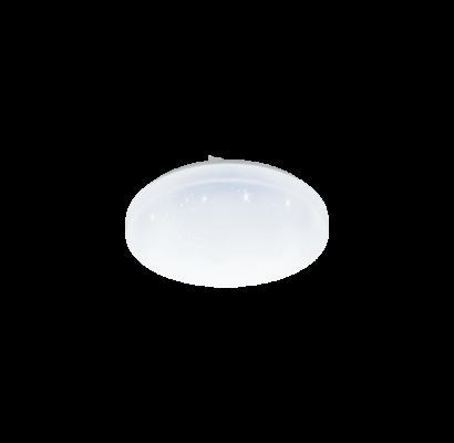 98294 EGLO FRANIA-A IP44 LED fali-mennyezeti lámpa