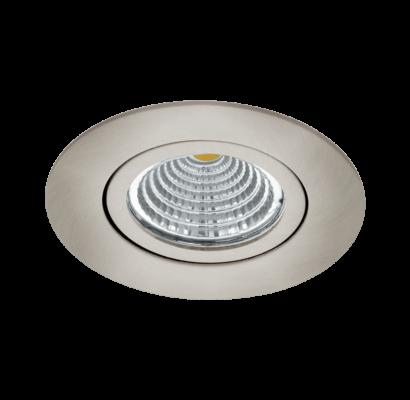 98303 EGLO SALICETO LED süllyesztett lámpa