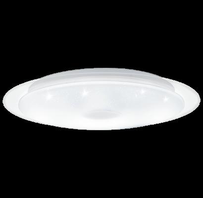 98324 EGLO LANCIANO 1 - LED fali-mennyezeti lámpa