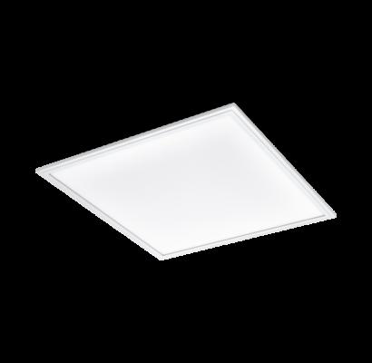 98418 EGLO SALOBRENA-M mozgásérzékelős LED mennyezeti lámpa