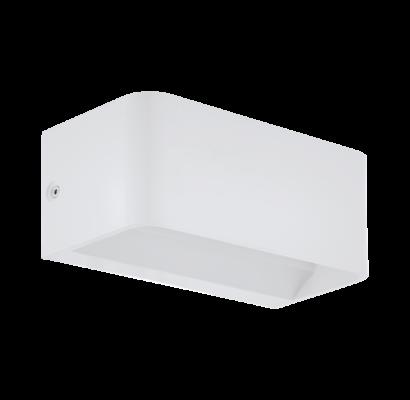 98422 EGLO SANIA 4 - LED fali lámpa