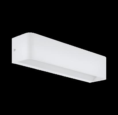 98423 EGLO SANIA 4 - LED fali lámpa
