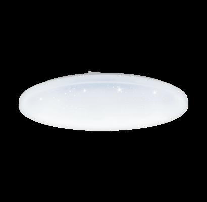 98448 EGLO FRANIA-S LED fali-mennyezeti lámpa