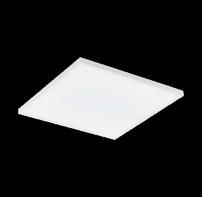98476 EGLO TURCONA LED mennyezeti lámpa